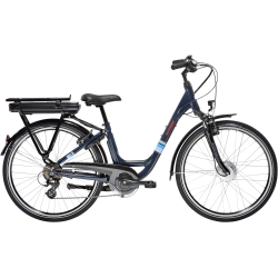 Gitane Organ e-Bike 36V 26""