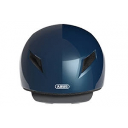 Casque Abus Yadd-I Midnight Bleu taille 55-59
