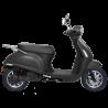 scooter électrique JME ToMi