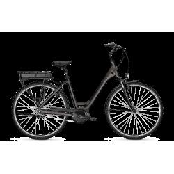 Vélo électrique Kalkhoff Jubilee Move B7 (à roues de 26'')