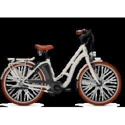 Vélo électrique Kalkhoff Jubilee Classic i8
