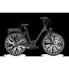 Vélo électrique Kalkhoff Jubilee Advance B7