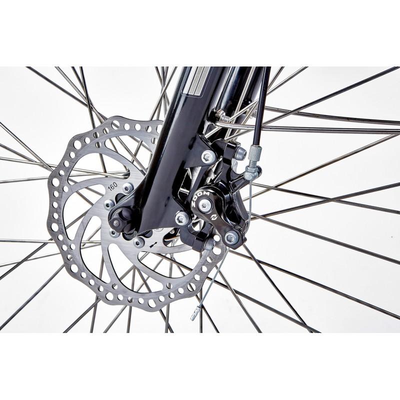 Vélo électrique Biclou Urbain Classic disponible chez AC-Emotion