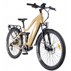 CycleDenis ACE Sable 630Wh...