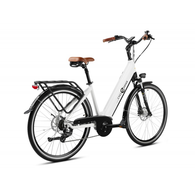 CyclE Denis One 28''