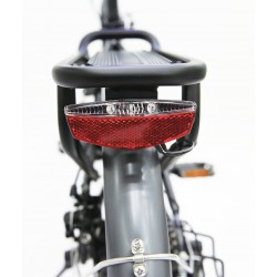 Cycle Denis Plisman 20 Disc, disponible dans les magasins AC-Emotion