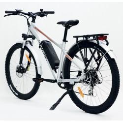 CycleDenis Trekker 275, disponible dans les magasins AC-Emotion