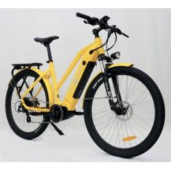 CycleDenis Rider 275, disponible dans les magasins AC-Emotion