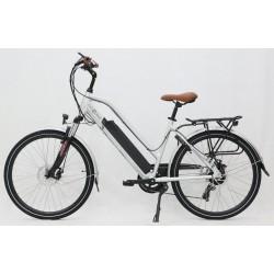 Vélo électrique CycleDenis Lutecia