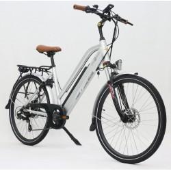 CycleDenis Lutecia 26 -...