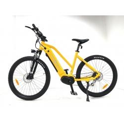 Vélo électrique CycleDenis Rider, disponible dans les magasins AC-Emotion