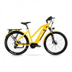 CycleDenis Rider 275 EQP...