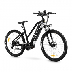 CycleDenis Rider 275 Sport...