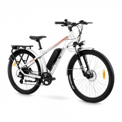 CycleDenis Trekker 275...