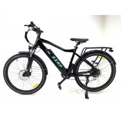 Vélo électrique ZAPP