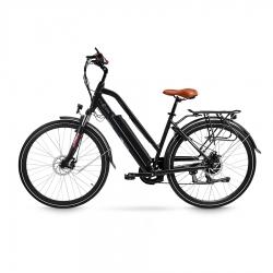 CycleDenis Lutecia 28H -...