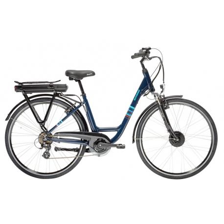 "Gitane Organ e-Bike 36V 28"" modèle 2016"