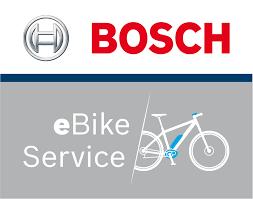 Le réseau AC-Emotion est agréé Bosch e-Bike service