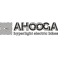 Ahooga
